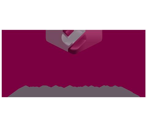 Laboranalysen Labor Rothen, Basel, Nordwestschweiz Logo